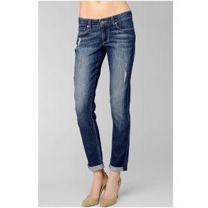 Cute Paige jeans